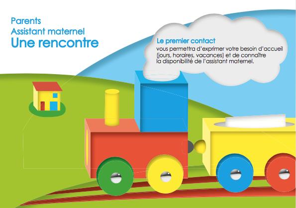 Plan Cul 95 Val-d'Oise Et Rencontre Sexe 95 Val-d'Oise